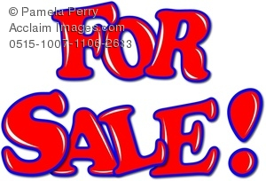 For Sale Clipart Free Download Clip Art.