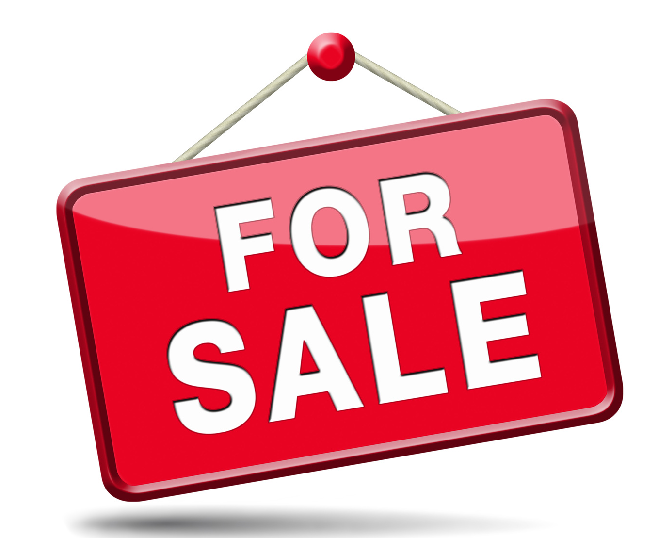 For Sale Png (86+ Images In Collection) #249306.