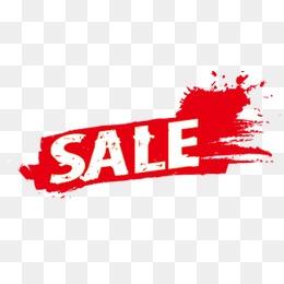Sale Png & Free Sale.png Transparent Images #399.