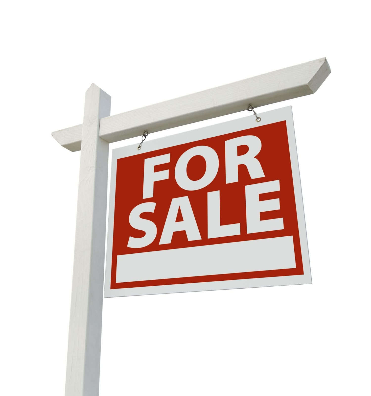 Free For Sale Sign, Download Free Clip Art, Free Clip Art on Clipart.