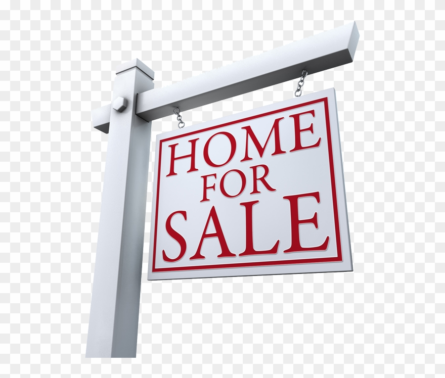 For Sale Sign Clipart Free Download Best For Sale Sign.