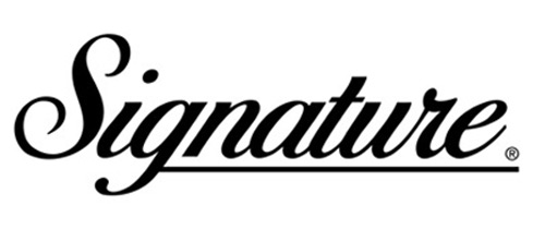Free Signature, Download Free Clip Art, Free Clip Art on Clipart Library.