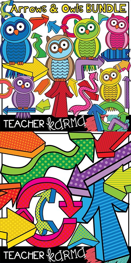 1000+ images about Teacher Karma Clip Art on Pinterest.