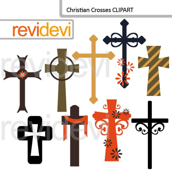 1000+ ideas about Cross Clipart on Pinterest.