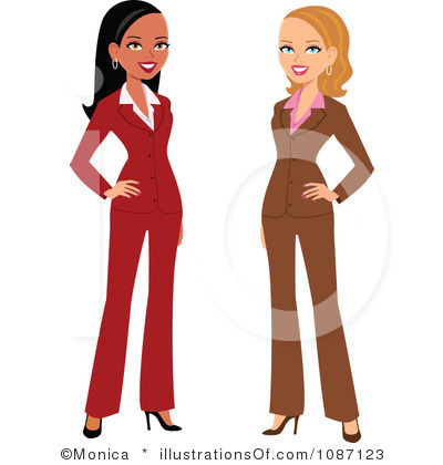 For women clipart - Clipground