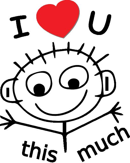 Love Clip Art & Love Clip Art Clip Art Images.