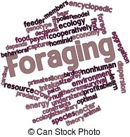 Foraging Illustrations and Clip Art. 441 Foraging royalty free.