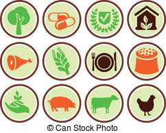 Forage Illustrations and Clip Art. 443 Forage royalty free.
