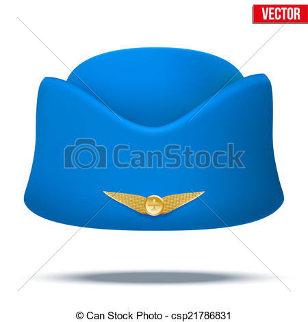 Forage cap Clipart Vector and Illustration. 91 Forage cap clip art.
