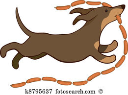 Forage Clip Art Illustrations. 212 forage clipart EPS vector.