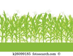 Forage harvester Clip Art Vector Graphics. 33 forage harvester EPS.