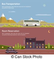 Foray Clipart Vector and Illustration. 4 Foray clip art vector EPS.