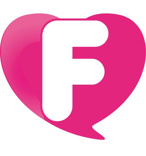 Forbach Forever (@ForbachForever).