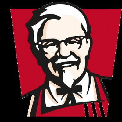 KFC Forbach (@KFC_Forbach).