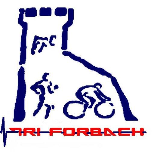 Forbach Triathlon (@forbachtri).