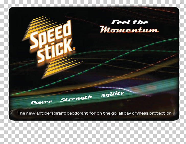 Brand Speed Stick Font, forbes magazine logo PNG clipart.