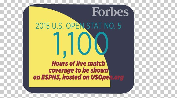 Brand Logo Forbes Font PNG, Clipart, Brand, Espn3com, Forbes.