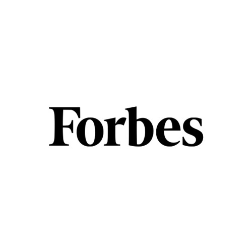 Forbes.png.