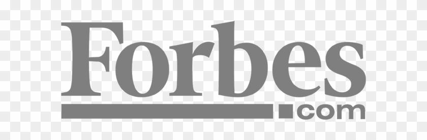 Make Logo Kickstarter Logo Forbes Logo Wired Logo.