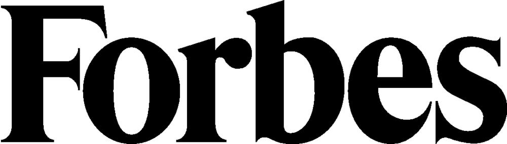 Forbes PNG Transparent Forbes.PNG Images..