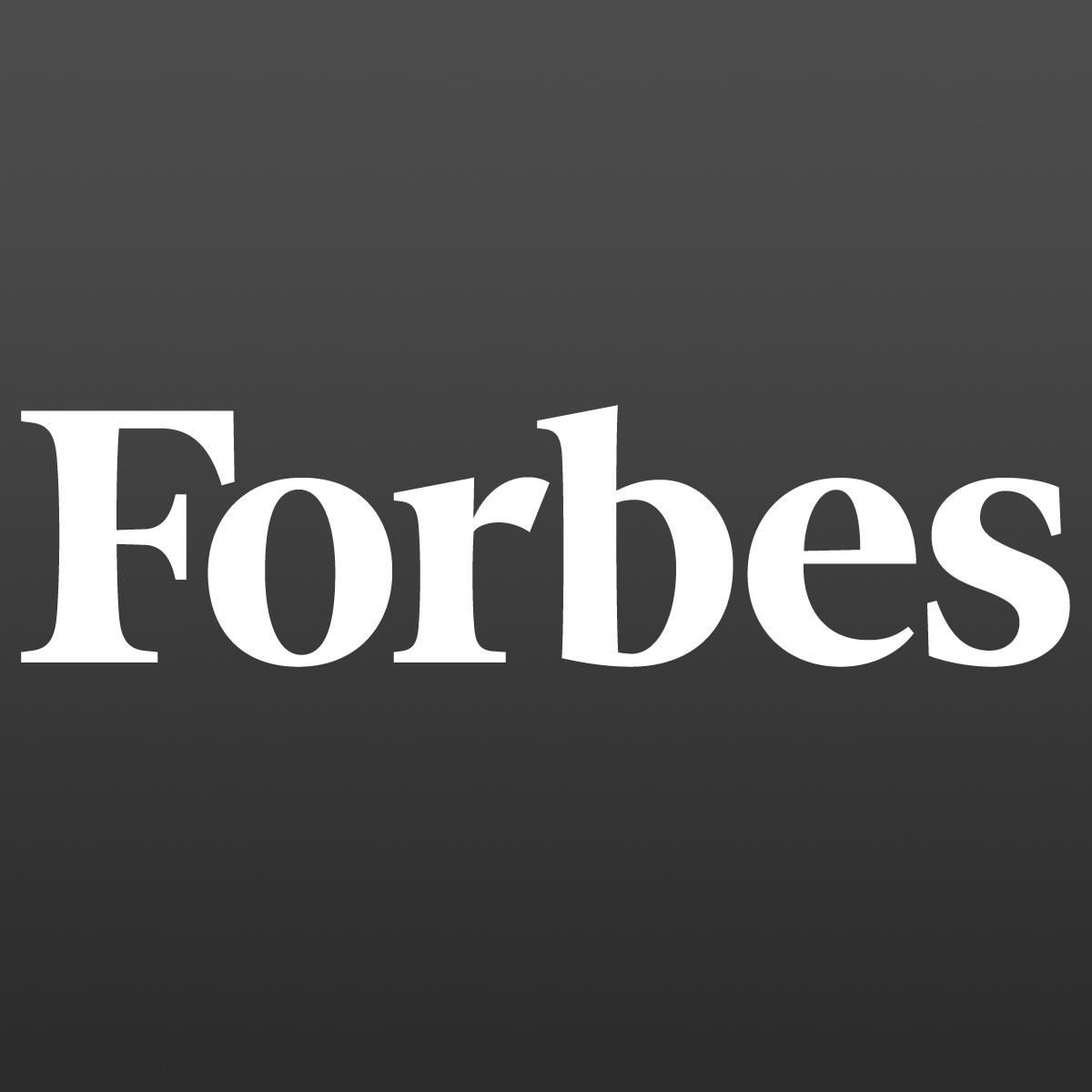 Forbes.