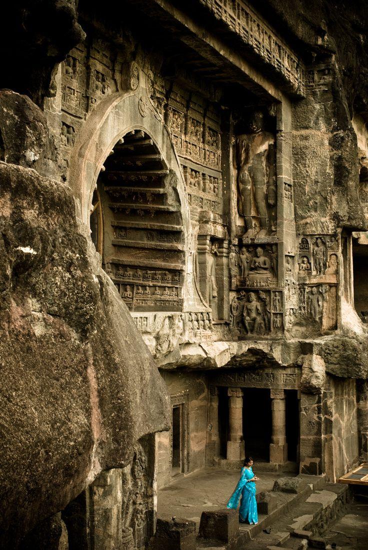 1000+ images about Grutas, Cavernas, Cuevas on Pinterest.