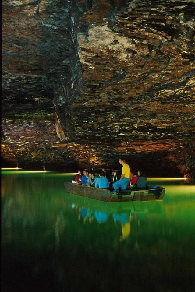 1000+ ideas about Smoky Mountain Vacations on Pinterest.