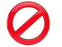 Prohibited Stock Illustrations.