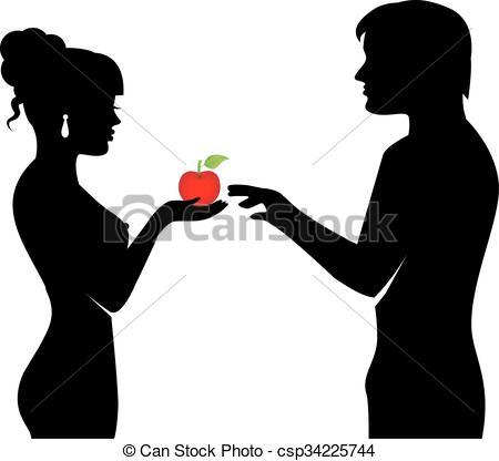 Forbidden fruit Illustrations and Clip Art. 120 Forbidden fruit.