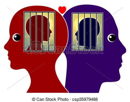 Forbidden love Illustrations and Clip Art. 854 Forbidden love.
