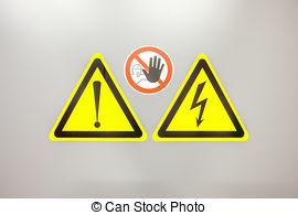 Power forbidden access Illustrations and Stock Art. 21 Power.