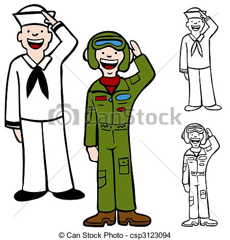 Force 20clipart.