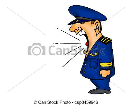 Force Illustrations and Clip Art. 34,629 Force royalty free.
