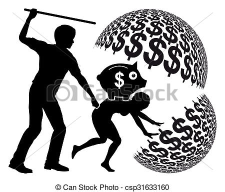 Forced labor Illustrations and Clip Art. 293 Forced labor royalty.