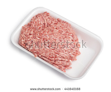 Forcemeat Stock Photos, Royalty.