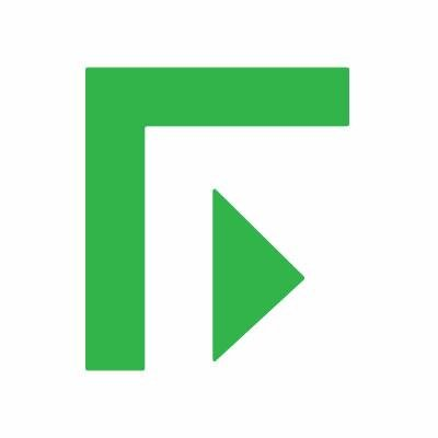 Forcepoint logo download free clipart with a transparent.