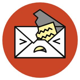 The EFAIL OpenPGP & S/MIME vulnerabilities.