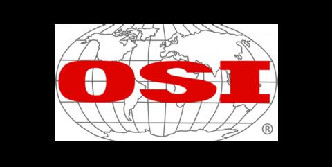 OSI Group.