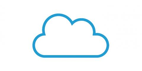 MEETING THE CLOUD COMPLIANCE CHALLENGE: POLICIES ARE KEY.