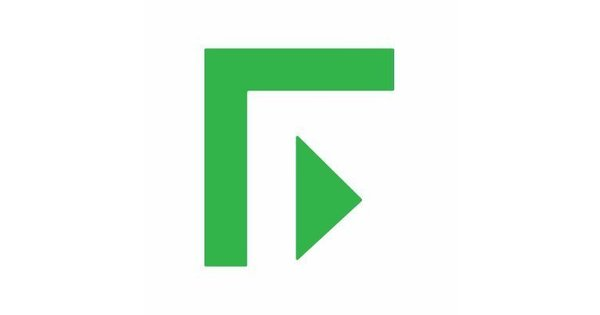 Forcepoint Email Security Reviews 2019: Details, Pricing.
