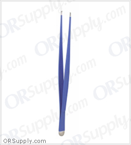 Surgical Forceps, Surgery Clamps, and Medical Tweezers for the O.R..