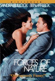 Forces of Nature (1999).