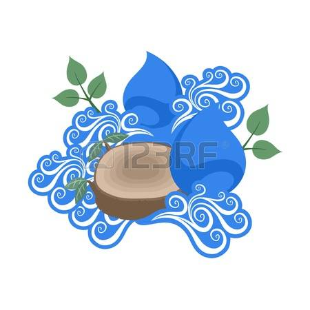 2,967 Force Of Nature Stock Vector Illustration And Royalty Free.