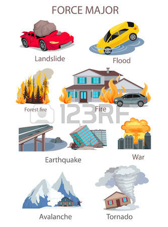 Forces Of Nature Stock Photos Images. Royalty Free Forces Of.