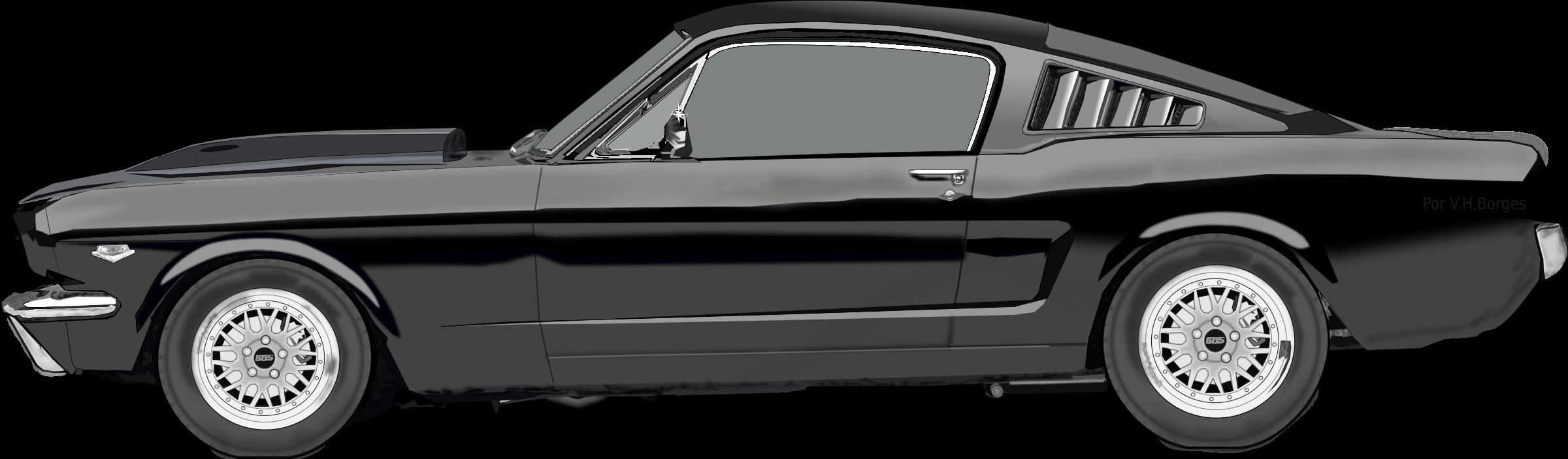Similiar Ford Mustang Clip Art Keywords.