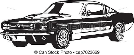 Ford Illustrations and Clip Art. 258 Ford royalty free.