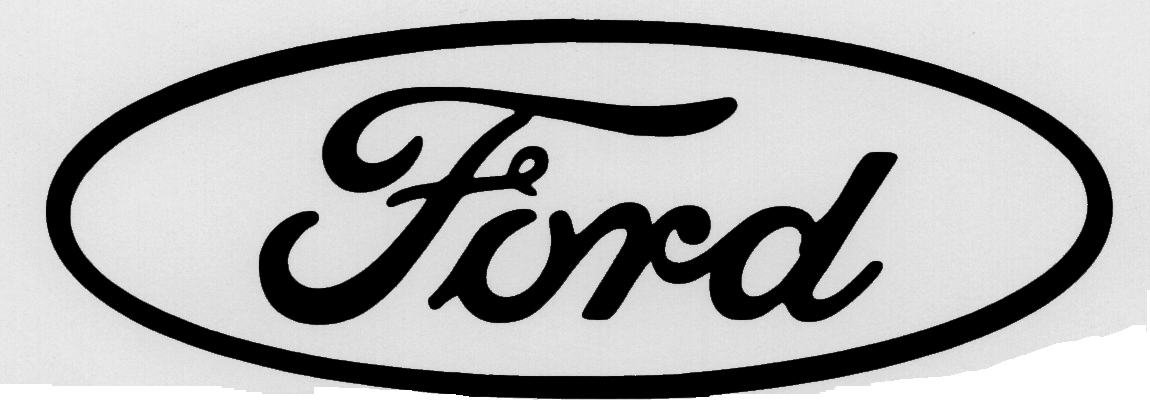 Free Ford Cliparts, Download Free Clip Art, Free Clip Art on Clipart.