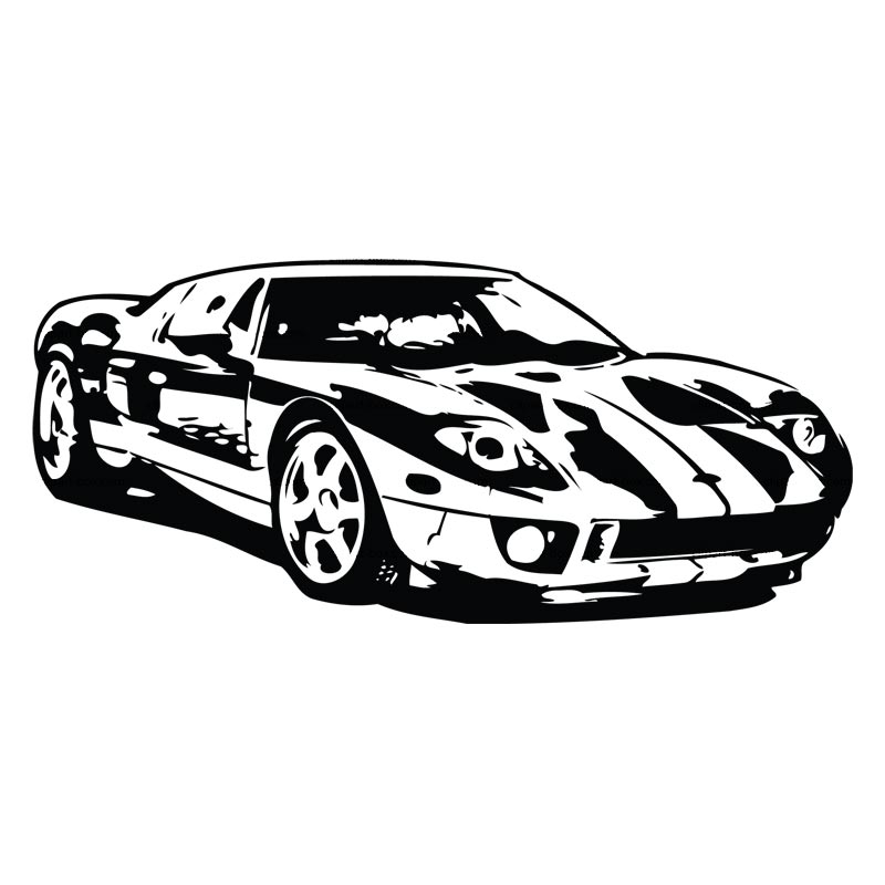 ford clip art #3.