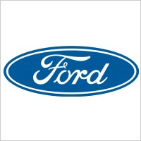 Ford Clip Art Free.
