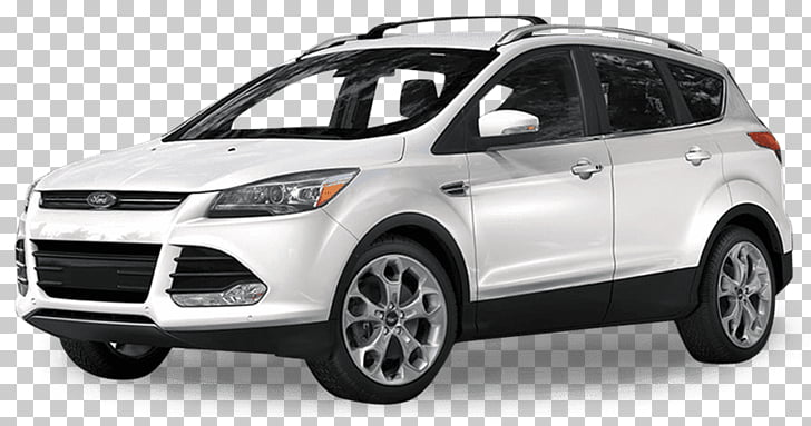 2014 Ford Escape Buick Car GMC, ford PNG clipart.